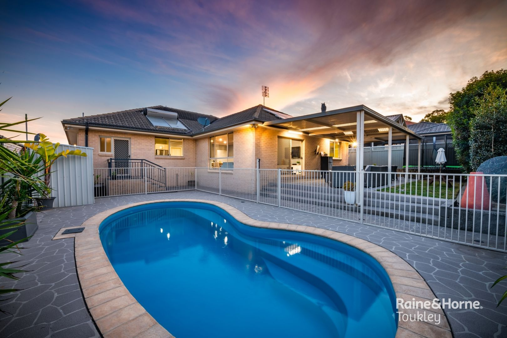 31 Windward Crescent, Gwandalan NSW 2259, Image 1