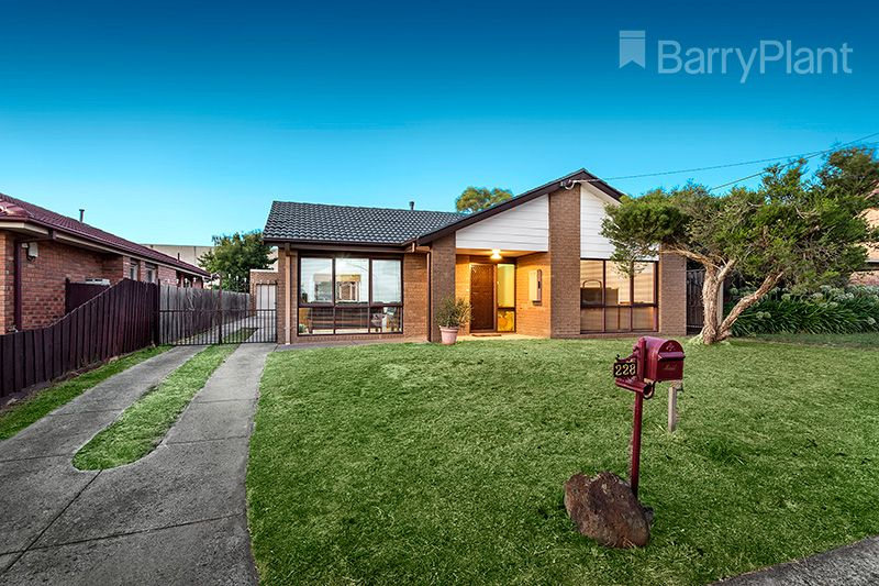 228 Greenhills Road, Bundoora VIC 3083, Image 0