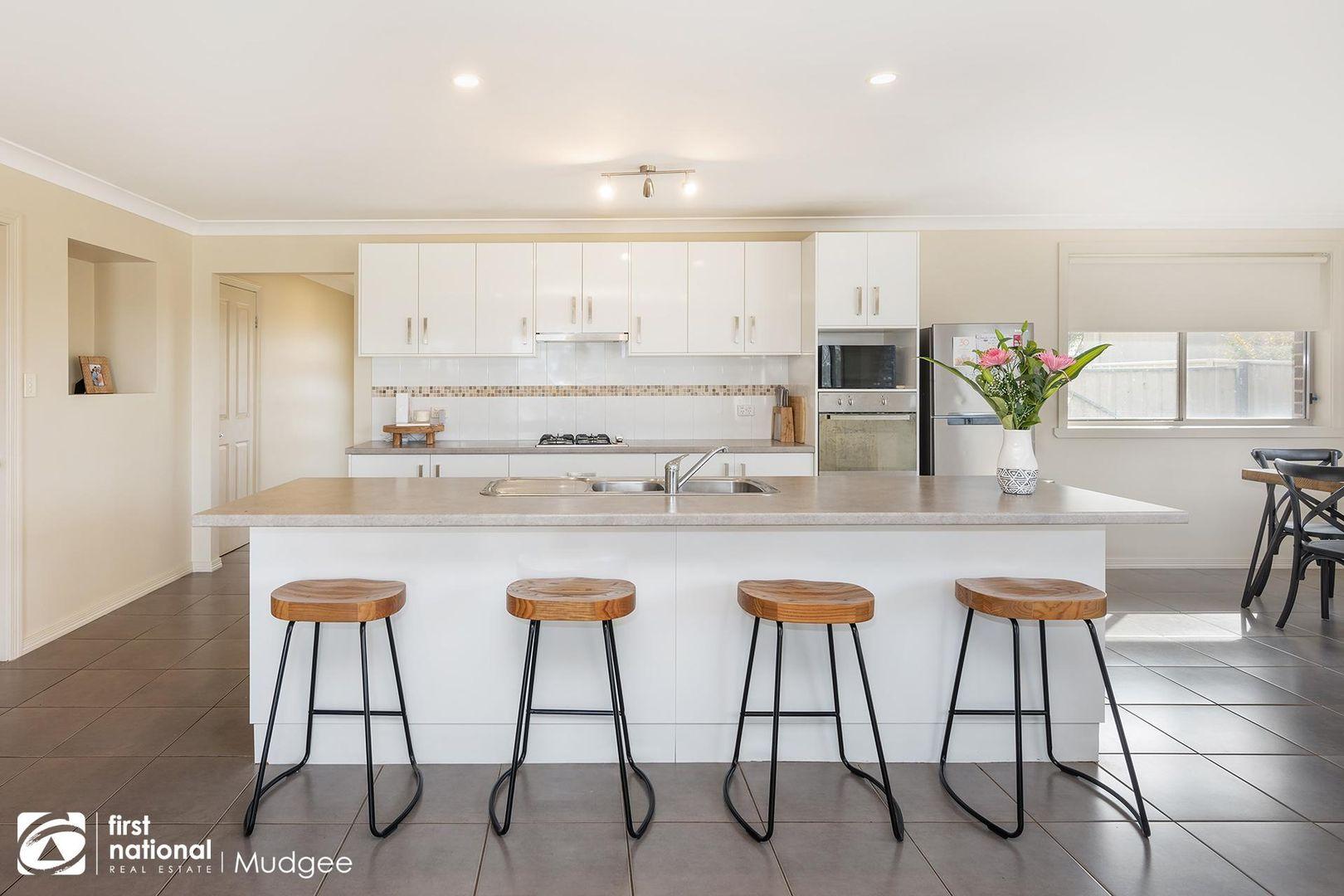 8 Tennant Close, Mudgee NSW 2850, Image 1