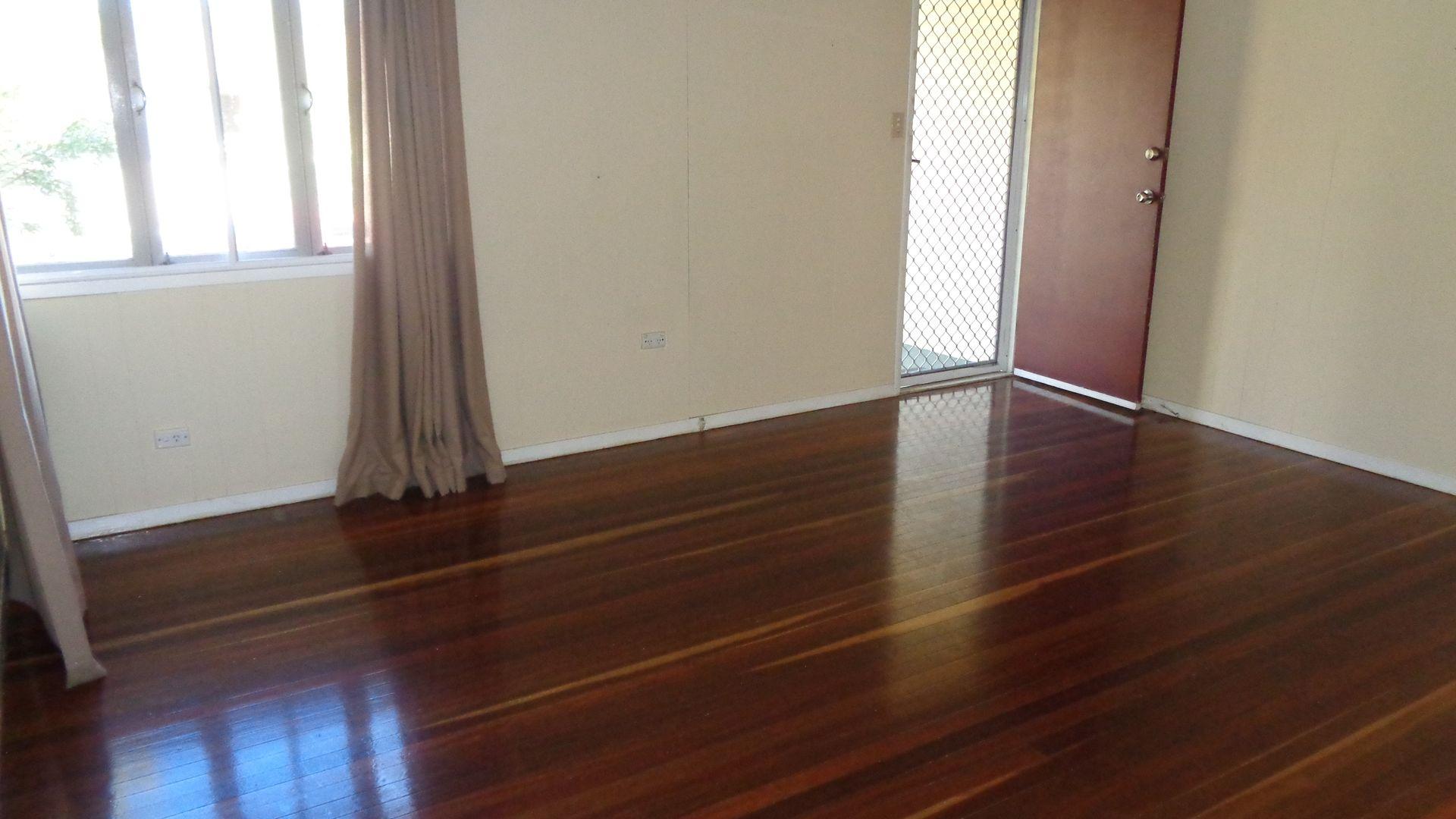 17 Julieanne Street, Gailes QLD 4300, Image 1
