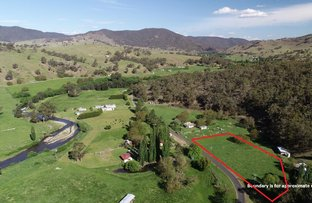 Picture of Lot 1/223 Lind Ave, Dargo VIC 3862