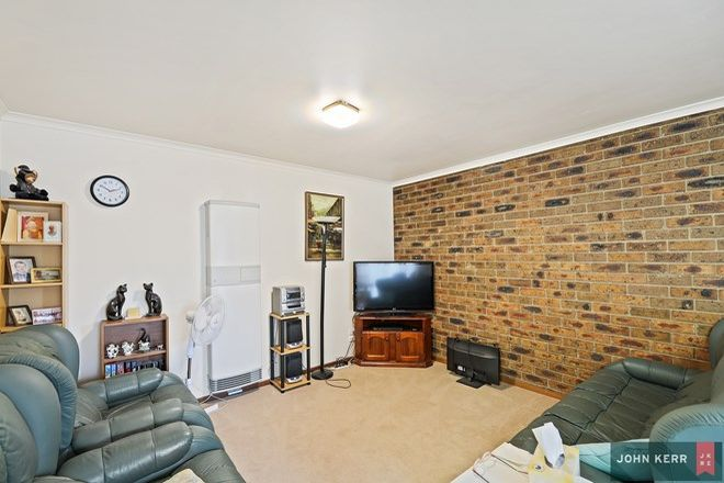 Picture of 4/24 Gibson Street, MOE VIC 3825