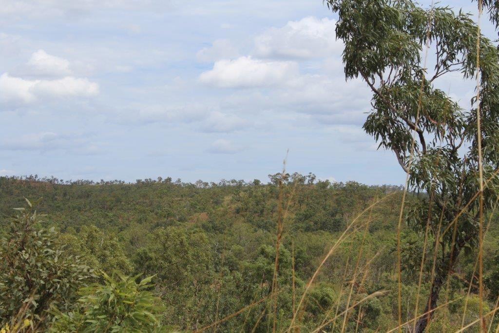 1720 Stuart  Highway, Adelaide River NT 0846, Image 1