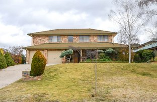 Picture of 27 Opperman Way, Windradyne NSW 2795