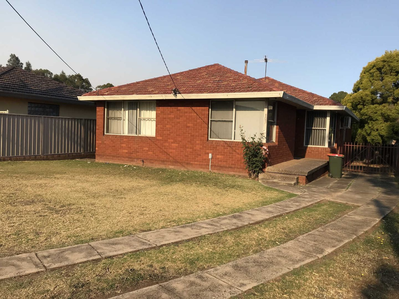 103 Sherwood Road, Merrylands NSW 2160, Image 0
