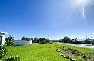 Picture of 75 Quail Street, St Helens TAS 7216
