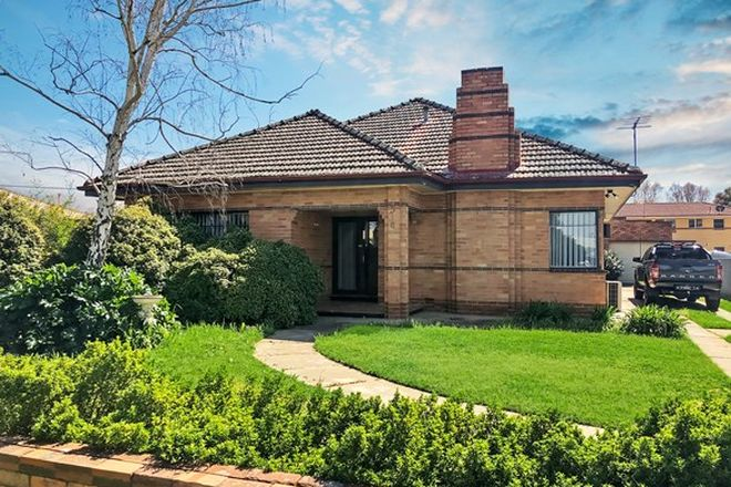 Picture of 518 Union Road, LAVINGTON NSW 2641