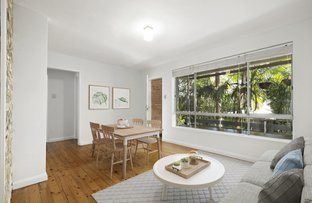 Picture of 1/61A Gladstone Street, Newport NSW 2106
