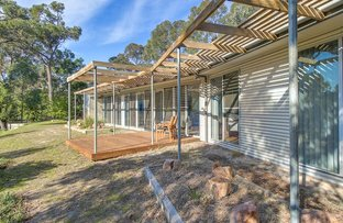 Picture of 300 Orrs Road, Bairnsdale VIC 3875