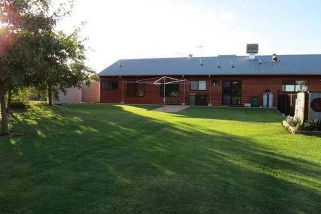 Picture of WONGAN HILLS WA 6603
