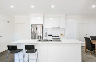 Picture of 8/26 Tyler Street, Campbelltown NSW 2560