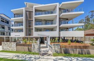 Picture of 7/10-12 Lords Avenue, Asquith NSW 2077