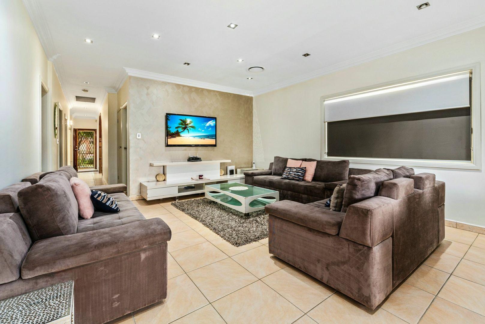 49 Bold Street, Cabramatta West NSW 2166, Image 1