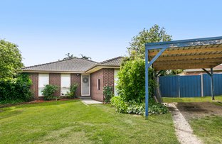 Picture of 6 Finisterre Court, Frankston VIC 3199