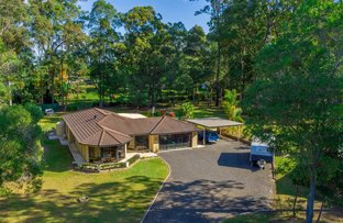 Picture of 14 Kookaburra Court, Woombah NSW 2469