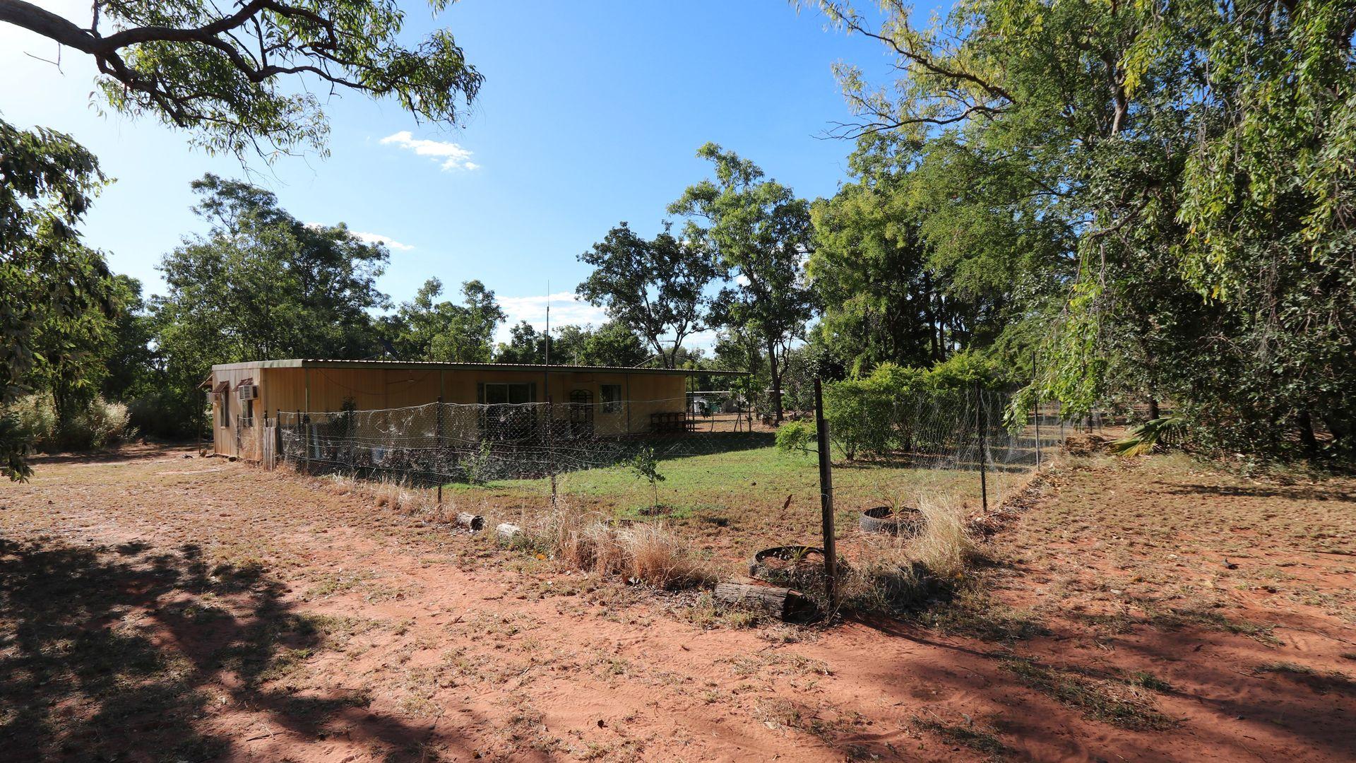 110 Ross Road, Katherine NT 0850, Image 1