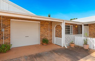 Picture of 3/386 Birkdale Road, Wellington Point QLD 4160