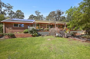 Picture of 88 Lusatia Park Road, Woori Yallock VIC 3139