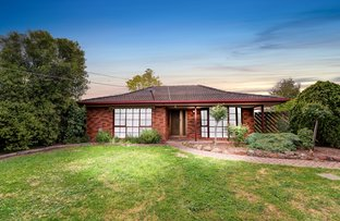 Picture of 5 Kent Court, Werribee VIC 3030