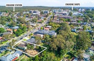 Picture of 67 Caldarra Ave, Engadine NSW 2233
