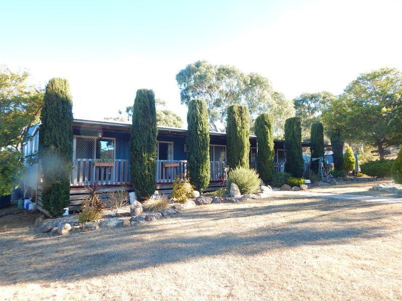 1604 Carlaminda Road, Cooma NSW 2630, Image 0
