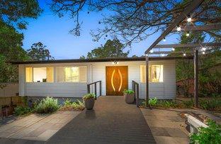 12 Hutton Road, Arana Hills QLD 4054