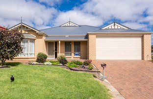 Picture of 75 Canterbury Road, Victor Harbor SA 5211