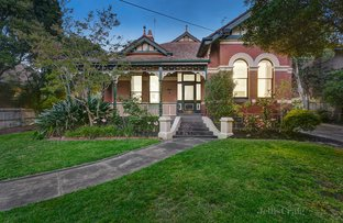 Picture of 18 Royal Crescent, Camberwell VIC 3124