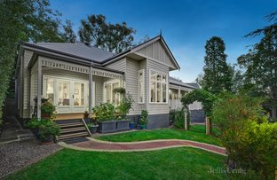 Picture of 16 Drysdale Road, Warrandyte VIC 3113