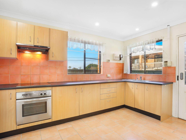 7a Glenview Street, Kogarah Bay NSW 2217, Image 2
