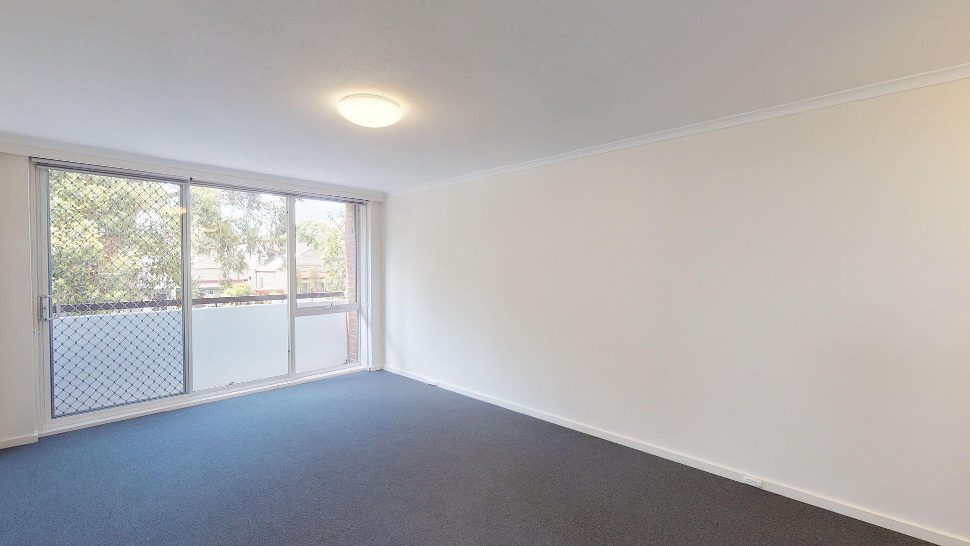 2/7 Curran Street, North Melbourne VIC 3051, Image 1
