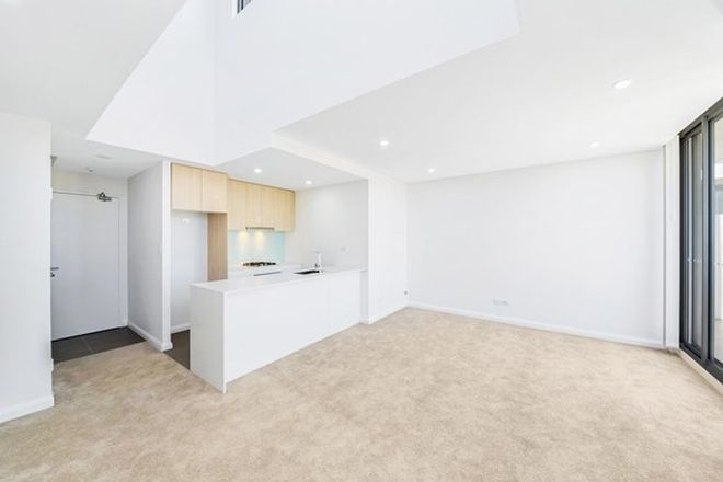 Picture of 55/331 Peats Ferry Road, ASQUITH NSW 2077