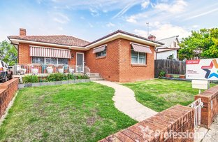 Picture of 136 George Street, Bathurst NSW 2795