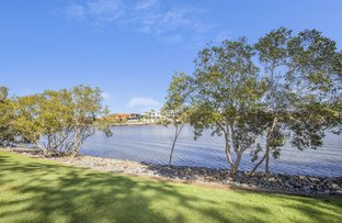 Picture of 16/7 Campbell Street, Bundall QLD 4217