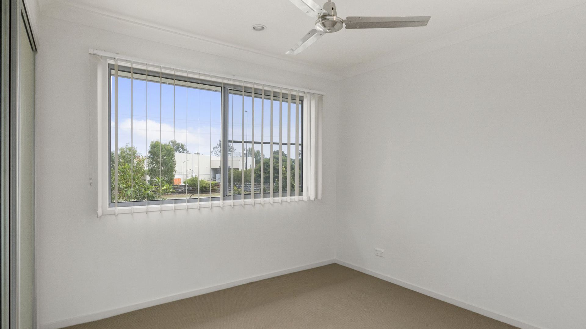 18/15 Workshops Street, Brassall QLD 4305, Image 1