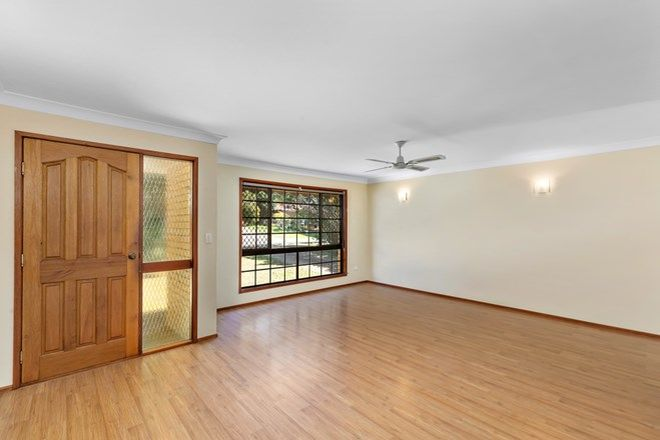 Picture of 60 Amberjack Street, MANLY WEST QLD 4179
