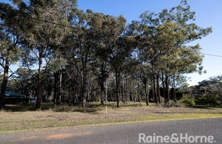 Picture of 15 Mahogany Place, Medowie NSW 2318