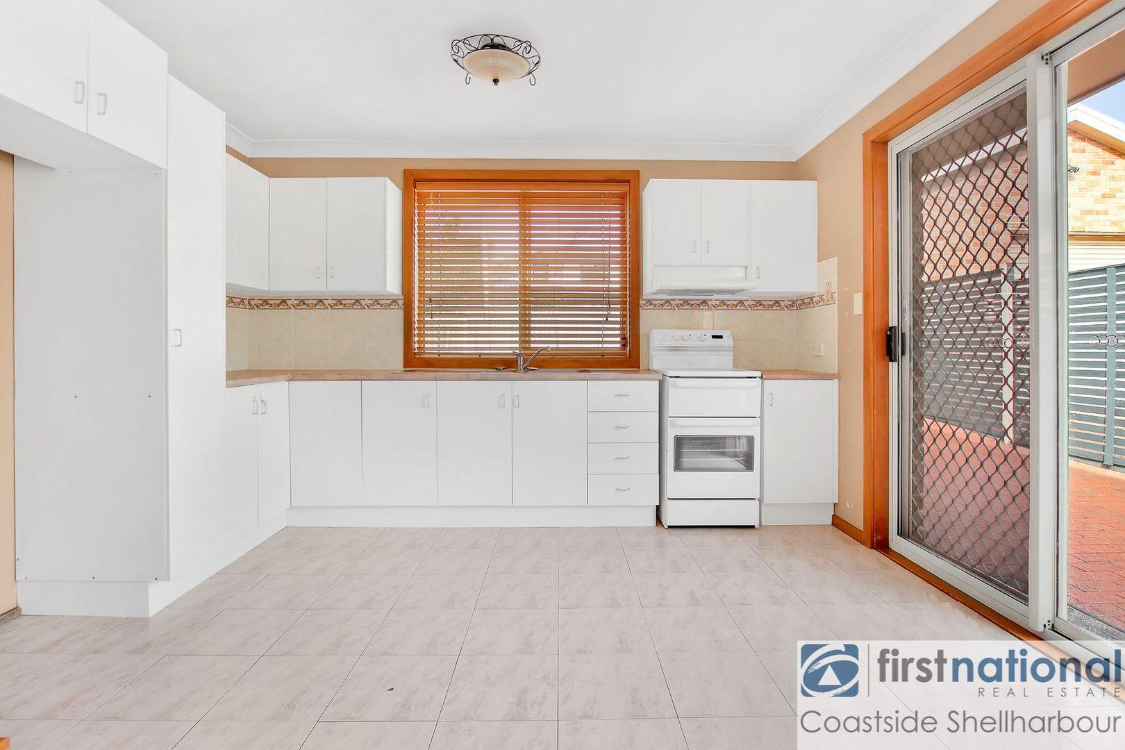 32A Barrack Avenue, Barrack Heights NSW 2528, Image 0