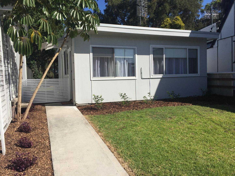Budgewoi NSW 2262, Image 1