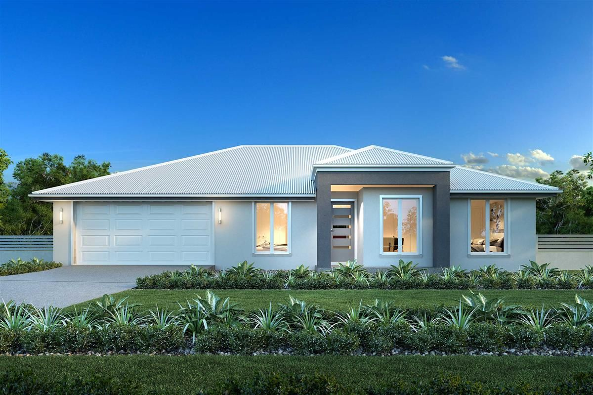 Address Available Upon Request, Kingston QLD 4114, Image 1