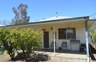 Picture of 3 Wilga St, Gulargambone NSW 2828
