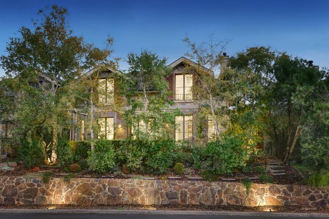 Picture of 35 St John Circle, CHIRNSIDE PARK VIC 3116