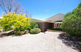 Picture of 3-5 Souttar Terrace, Hardwicke Bay SA 5575