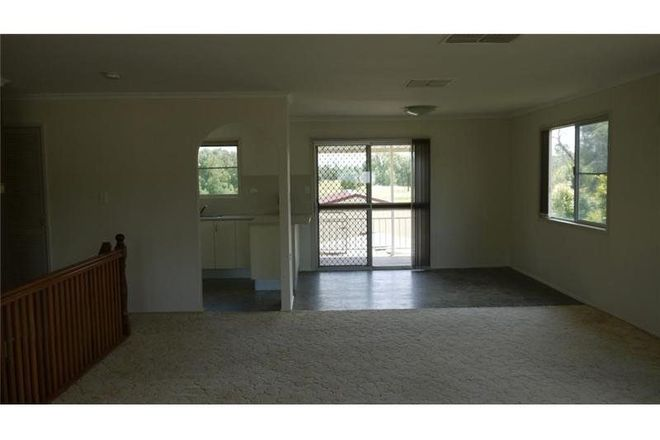Picture of 23 Eleventh Avenue, THEODORE QLD 4719