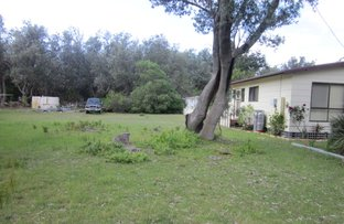Picture of 49 Sunglow Crescent, Golden Beach VIC 3851