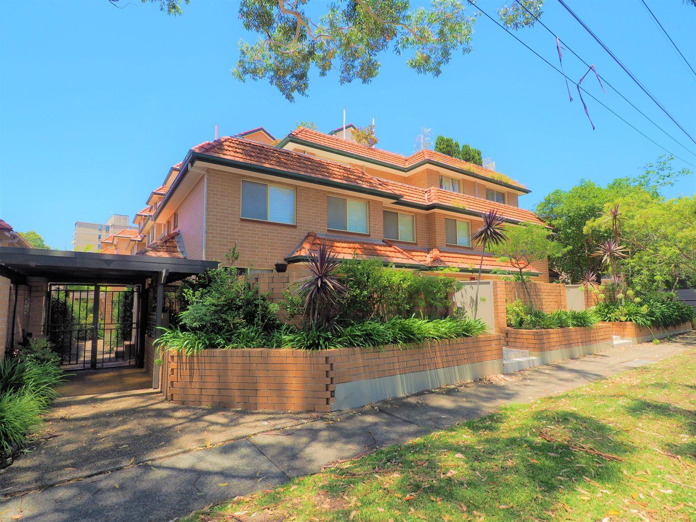 19/2 Lang Street, Mosman NSW 2088, Image 0