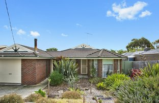 Picture of 47 Panpandi Drive, Clifton Springs VIC 3222