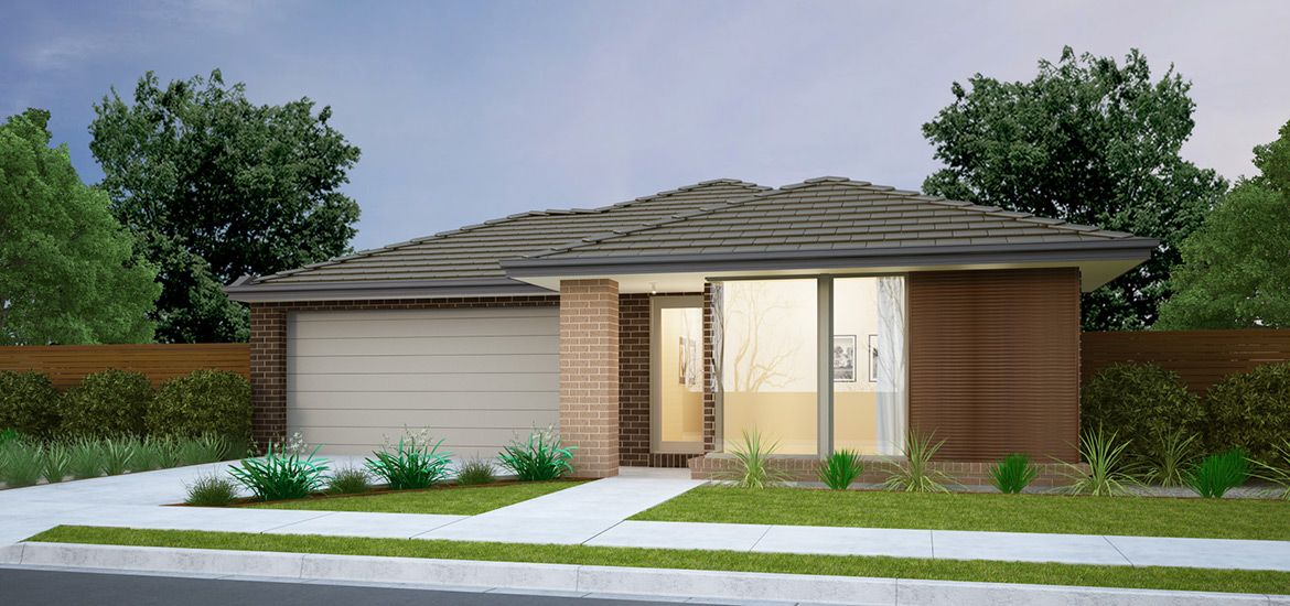 1037 Tarnbeck Circuit, Clyde North VIC 3978, Image 0