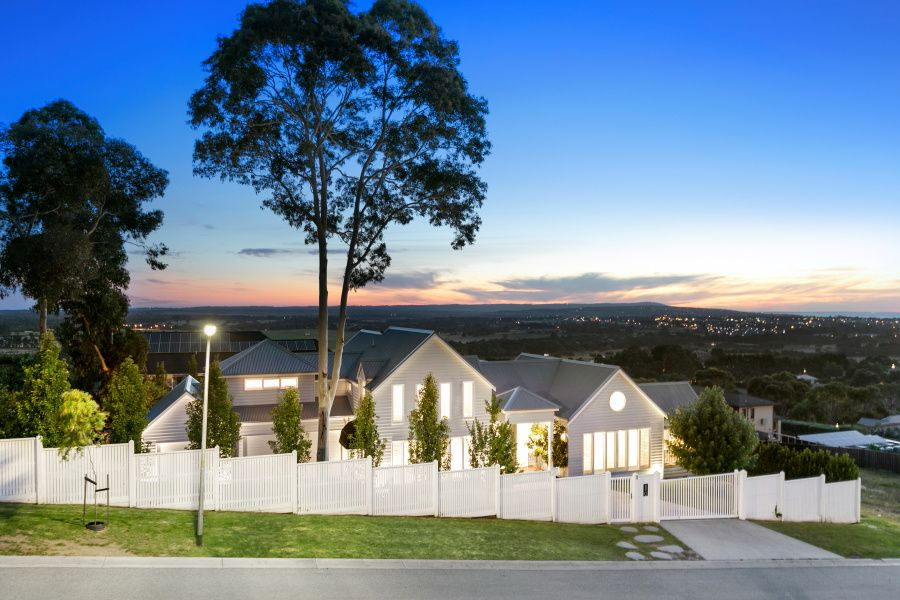 3 Manna Hill Court, Mount Eliza VIC 3930, Image 0