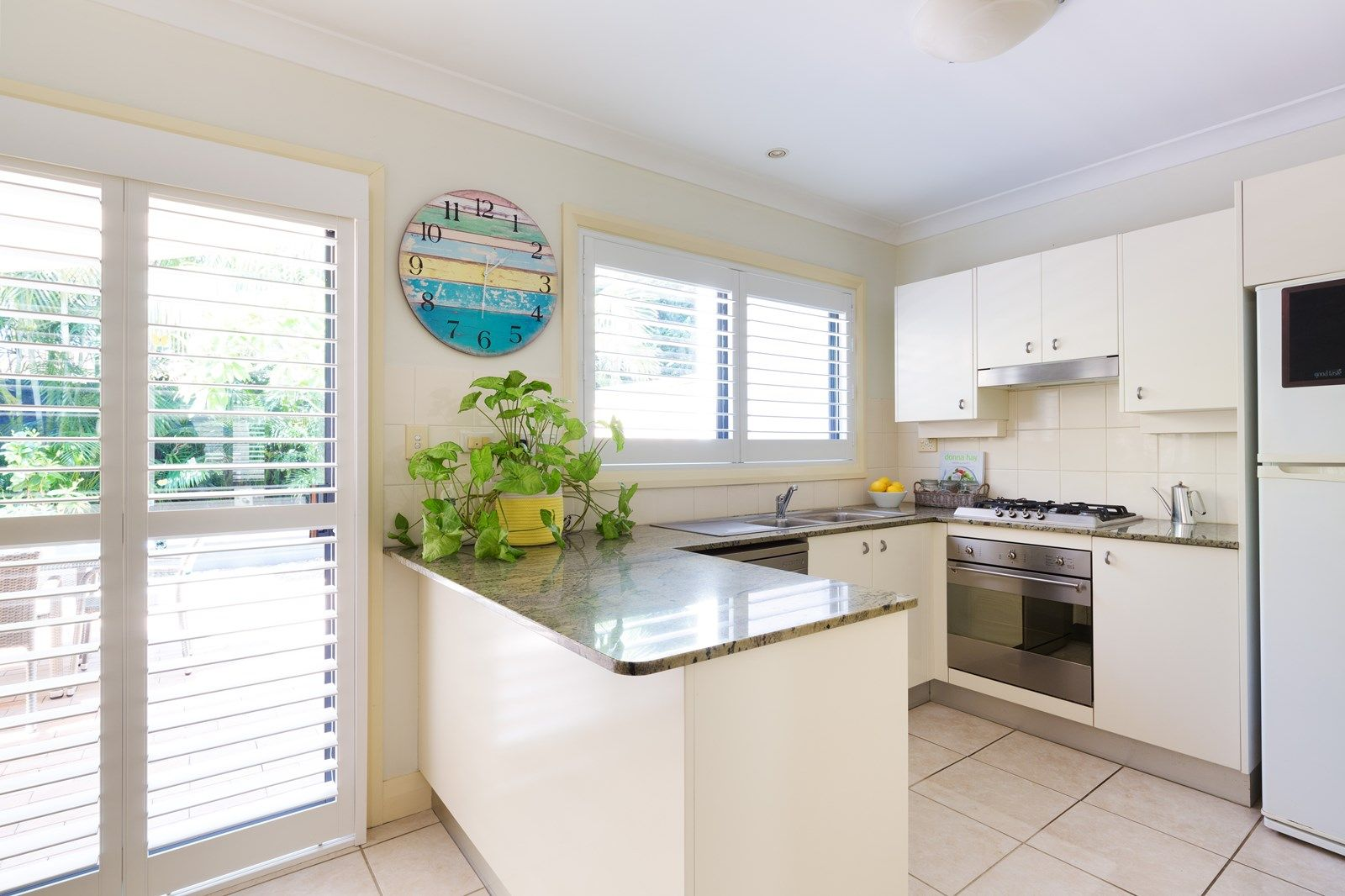 3/262 Pittwater  Road, Manly NSW 2095, Image 1